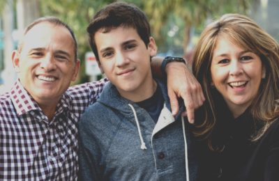 Power of Attorney Forms for a Child: 5 Questions Parents Ask