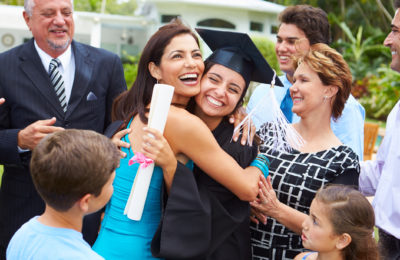 Have a child going to college? Get These 3 Legal Documents Ready